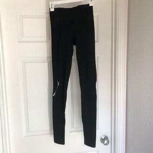Sweaty Betty Running/workout pants/leggings